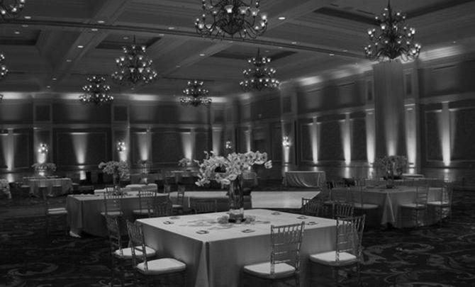 670-nyc-wedding-lighting-blue-lighting